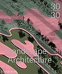 3030 contemporary landscape architecture