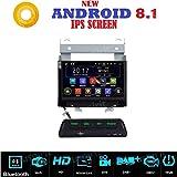 ANDROID 7.1 GPS USB SD WI-FI Bluetooth autoradio navigatore Land Rover Freelander 2 2007, 2008, 2009, 2010, 2011, 2012