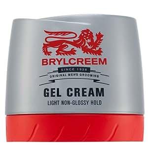 Brylcreem Hair Gel Cream 150 ml