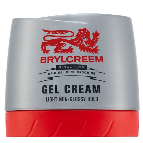 brylcreem-hair-gel-cream-150-ml