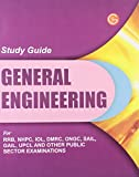 Study Guide General Engineering