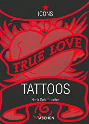 Tattoos (Icons Series)