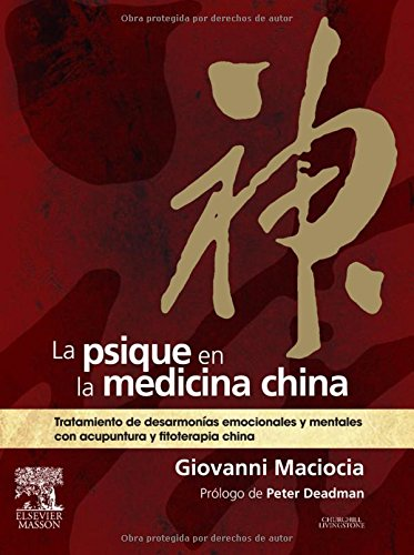 la-psique-en-la-medicina-china