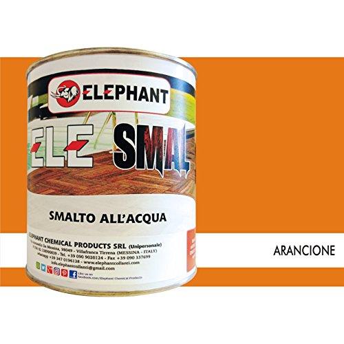 smalto-vernice-allacqua-ele-smal-750ml-legno-arancio