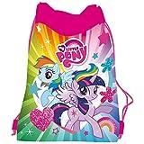 My Little Pony Mein Kleines Pony, Freizeit- oder Schulbeutel