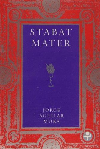 Stabat mater (Biblioteca Era)