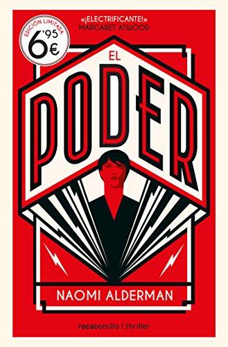 El poder (Best seller/Ficción)