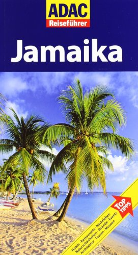 Reiseführer: Jamaika