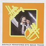 Songtexte von Cliff Richard - Help It Along