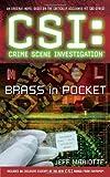 Brass in Pocket (CSI: Crime Scene Investigation)