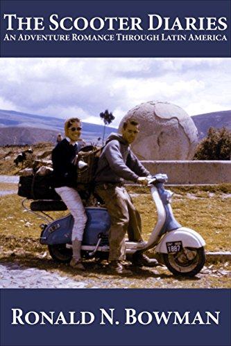 the-scooter-diaries-an-adventure-romance-through-latin-america