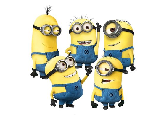 sumlake-3d-cartoon-despicable-me-minions-wall-art-stickers-decal-decoration