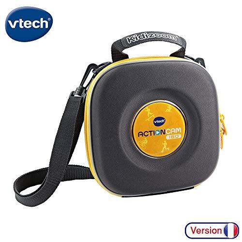 VTech-402049-Caja Kidizoom Action CAM 180