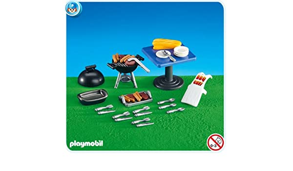 Promotion playmobil casino eve free to play restrictions