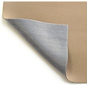 autohimmelstoff himmelstoff dachhimmel velour beige meterwae k che haushalt. Black Bedroom Furniture Sets. Home Design Ideas