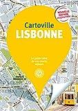 Lisbonne - Gallimard Loisirs - 24/01/2019