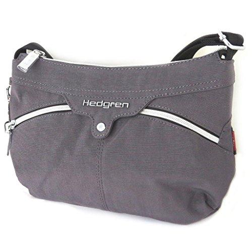 hedgren-n7807-sac-bandouliere-hedgren-gris-asphalte-28x19x2-5-cm