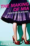 The Making of Mia