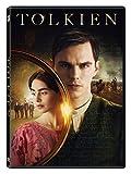 Locandina Tolkien [Edizione: Stati Uniti]