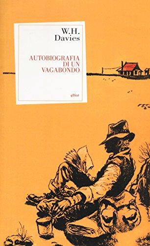 Autobiografia di un vagabondo