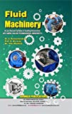 Fluid Machinery (English Edition)