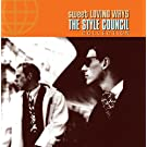 Sweet Loving Ways - The Collection (2CD Set)