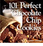Perfect Chocolate Chip Cookies (Hardback) - Common