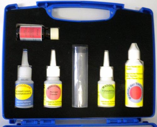 industrieklebstoff-klebstoff-kleber-sekundenklebstoff-madocolor-reparatur-set-fur-den-haushalt-im-ko