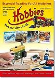 Hobbies Handbook 2019