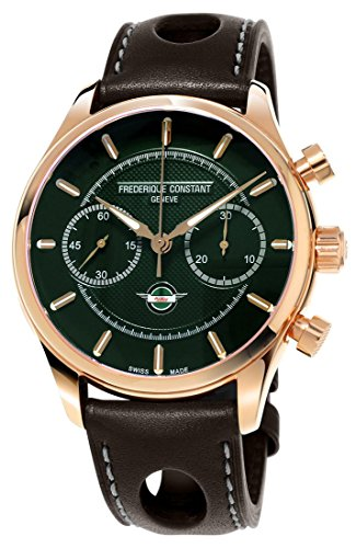 frederique-constant-mens-42mm-brown-calfskin-band-steel-case-automatic-black-dial-watch-fc-397hdg5b4