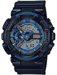 Orologio da Uomo Casio G-Shock GA-110CB-1AER