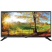 "Silver Televisors 495523 32"" LED HD"