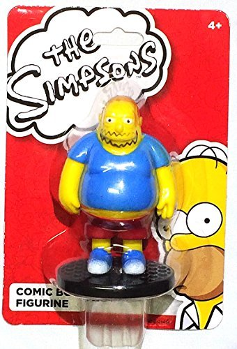 the-simpsons-the-simpsons-comic-book-guy-jeff-albertson-275-inch-figurines-275-inch-figure-parallel-