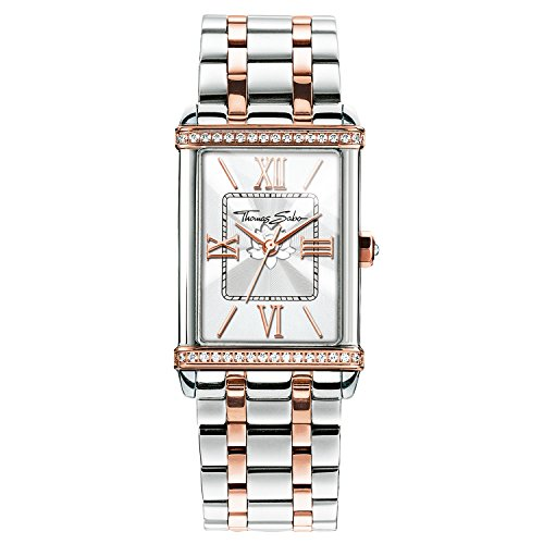 Thomas Sabo Watches, Reloj para señora