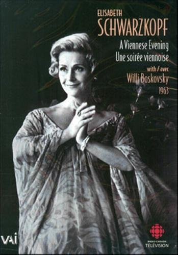 elisabeth-schwarzkopf-a-viennese-evening-with-willi-boskovsky-1963-dvd