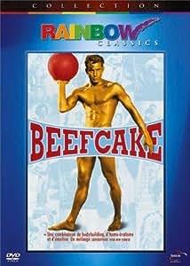 Beefcake