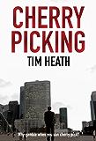 Cherry Picking (English Edition)