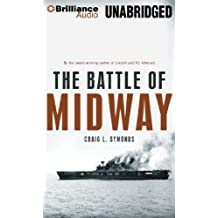 The Battle of Midway by Craig L. Symonds (2013-09-06)