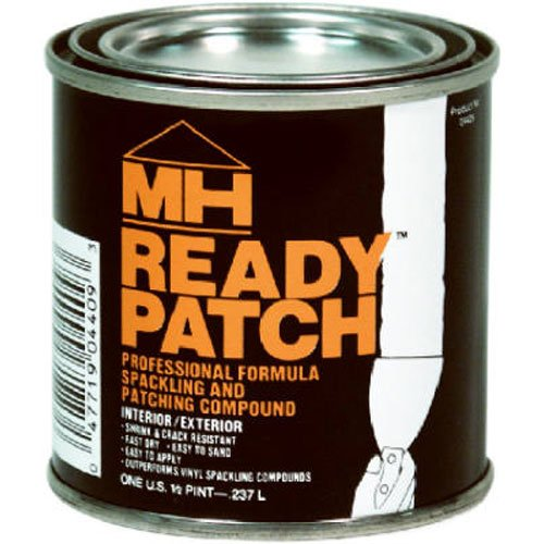 zinsser-ready-patch-profesional-formula-spackling-parche-compuesto-946-ml