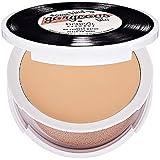 Benefit Cosmetics Some Kind-a Gorgeous Lite 9.5g/0.34 Oz.