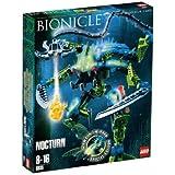 LEGO Bionicle 8935