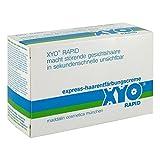 Xyo Rapid Entfärbungscreme 75 ml