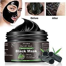 Suchergebnis Auf Amazonde Für Maske Zum Abziehen