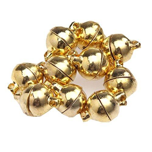 10-paar-rund-starke-magnetverschlusse-fur-halsketten-von-ilovediy-gold-8mm