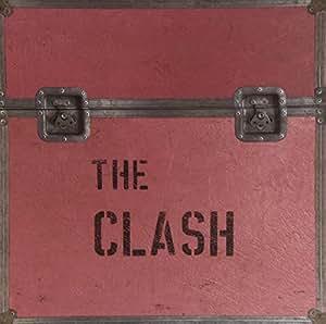 Box Set [Vinyl LP]