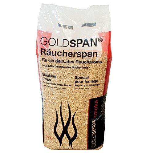 goldspan-segatura-de-luxe-b-10-40-15-kg-grana-20-50-mm