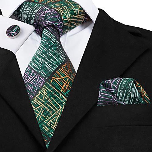 - Neuheit Anzüge Für Männer