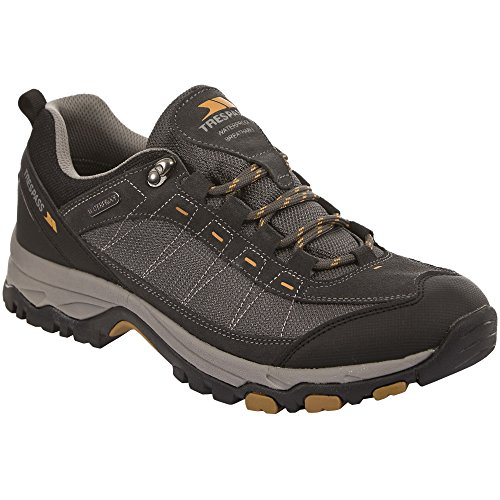 Trespass Boys Lemur Lightweight Anti Slip Water Shoes