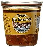 La Bottega del Trippaio Trippa alla Fiorentina - 480 gr