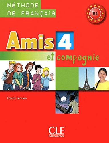 """<a href=""""/node/5209"""">Amis et compagnie 4: manuel</a>"""